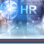 Why Companies Should Invest in HR Technology?