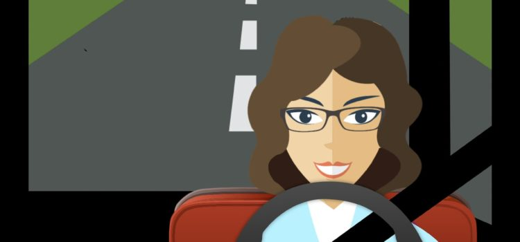 4 Best safe Cars for Scary Moms – Can Moms drive for you?