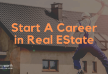 Why People Choose Real Estate Careers