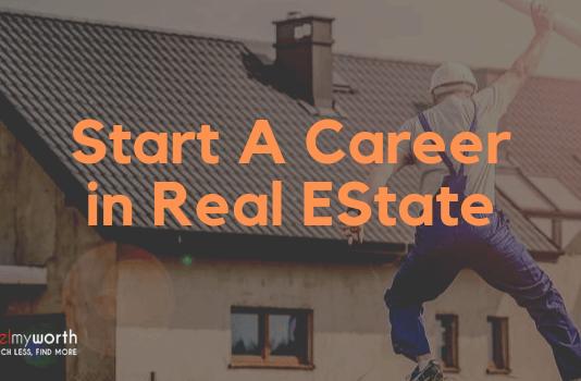 Why People Choose Real Estate Careers