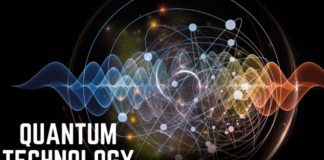 What Is Quantum Technology and How is It Changing the Future