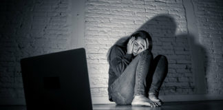 Effects of cyberbullying on young generation
