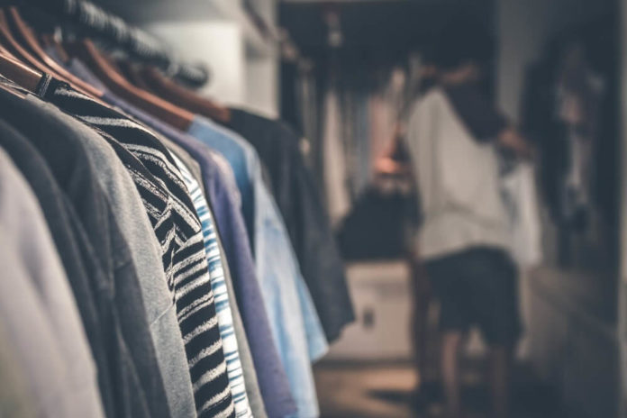 Tips to Save Up on Your Winter Wardrobe