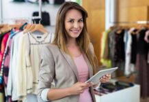 How Deals can Help You in Your Purchase?
