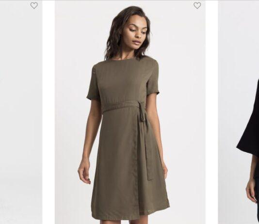women sexy dress