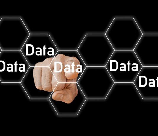 Boost SQL Database Performance