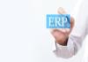 ERP software,