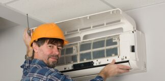 Tips For Hiring Best Air Conditioning Services