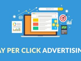 Mastering PPC Services