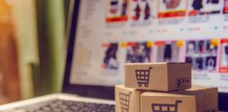 Best Online B2B Marketplaces to Boost your Sales