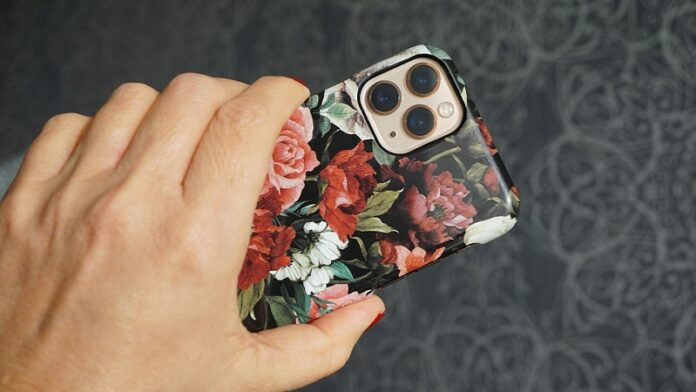 How to Choose A Smartphone Case?