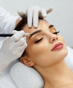 Best Beauty Treatment
