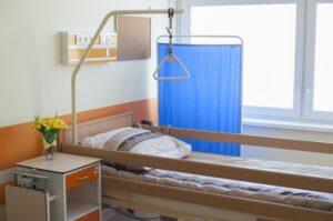 Hospice care importance