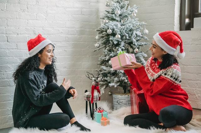 Best Christmas Tree Storage Bags