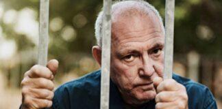 Bail bonds for the elderly