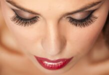 How to Choose an Eyelash Perm Kit
