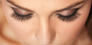 How to Choose an Eyelash Perm Kit