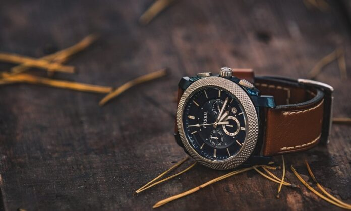 How To Buy Luxury Watches Using Bitcoins