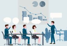 Effective PRINCE2 Project Leadership