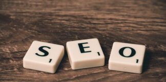 What is SEO in 2021