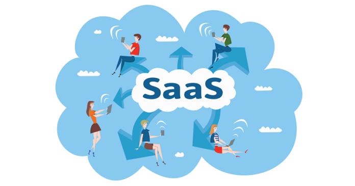SaaS Business