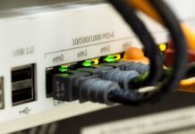 How To Transfer Your Internet Service