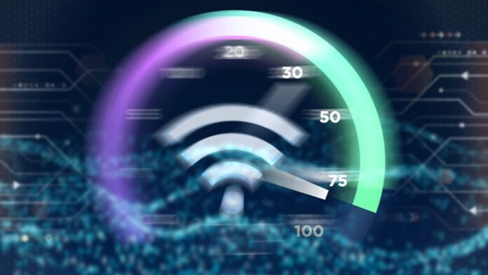 What are Mbps? Figure Out Your Internet Speed