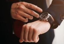 Choosing Luxury Watches