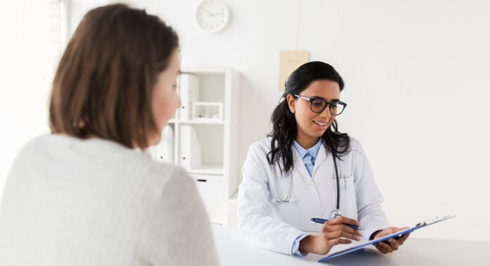 Women's Clinic Resources