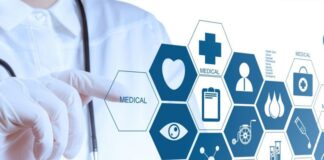 How To Find A New Healthcare Provider