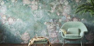 Discover Top Wallpaper Trends