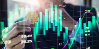 popular mistakes in Crypto trading