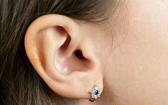 What to do when you got Ear Piercing infection