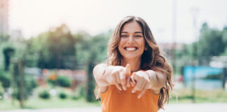 Simple Ways to Enjoy a Happier Life