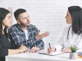 Get Pregnant with PCOS