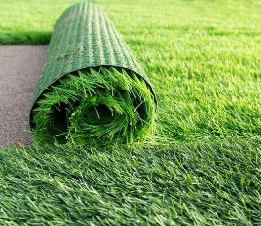 Artificial Grass - Synthetic Grass