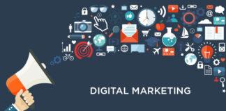 digital marketing courses in Toronto