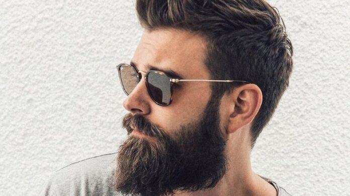 Beard Care Tips