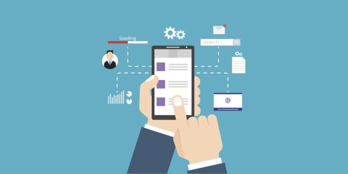 Enhance Your In-App User Experience