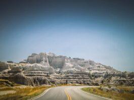 How to Plan a Legendary North Dakota Road Trip