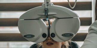 Online Opticians