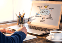 Why SEO Outsourcing Will Never Let Your Business Down