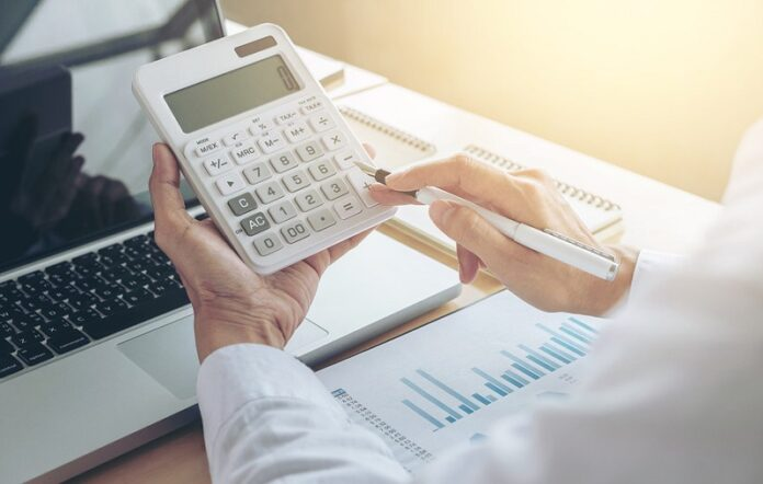 All you need to know about fixed and variable costs