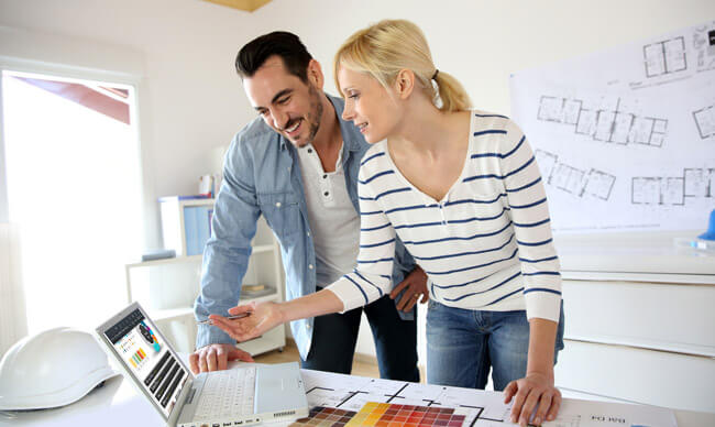 Effective ways to attract more Web Design Clients