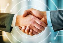 Partnership Economy