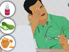 Get Rid Of Constipation