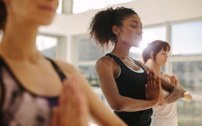 Health Habits You Should Track