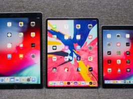 Reasons Why You Should Buy an iPad