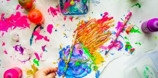 6 Ways to Become More Creative in Life