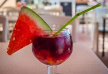 5 Refreshing Cocktails for Summer